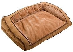 Special Offers - Merax Cat Dog Beds Pet Bed Mat Cushion Sofa (Brown-28 inch) - In stock & Free Shipping. You can save more money! Check It (August 09 2016 at 04:12AM) >> http://dogcollarusa.net/merax-cat-dog-beds-pet-bed-mat-cushion-sofa-brown-28-inch/