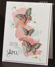 rp_Pastel-Butterflies.jpg