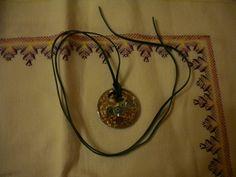 come è bella Venezia di Lullaby & Bells Angy design su DaWanda.com