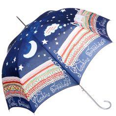 Umbrella Moschino Cheap & Chic