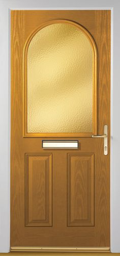 Lordship Windows is your official provider of Hurst doors for North London & Pin by Lordship Windows Ltd on Hurst Composite Door | Pinterest