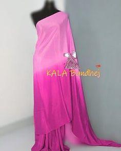 Crepe Silk Sarees, Silk Dupatta, Chiffon Saree, Georgette Sarees, Cotton Saree, Lehenga Online, Sarees Online, Saree Designs Party Wear, Bandhani Dress