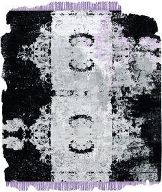 Shanghai-Lounge-Ice-Cut-Calle-Henzel.jpg (675×800)