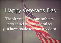 Happy Veterans Day 2019 Images, Quotes & Sayings, Pictures, Messages Veterans Day Meme, Happy Veterans Day Quotes, Free Veterans Day, Veterans Day Images, Veterans Day 2019, Veterans Day Thank You, Famous Veterans, Veterans Day Activities, Veterans Day Gifts