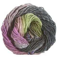 Plymouth Gina Yarn - 08  have some of this one for gloves!  -mg
