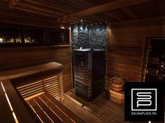 #баня #sauna #banya