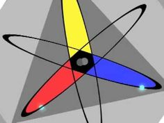 illuminatiMATRIX - What In The World's Going On?