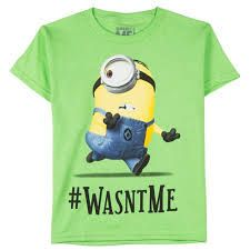Image result for approved minion slogans