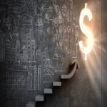 Como ganhar dinheiro pela internet trabalhando com redes de afiliados por clique