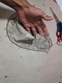 Ateliê Agulha de Esmeralda: Molde de touca cirúrgica masculina Sewing Art, Sewing Patterns, Scrub Hat Patterns, Surgical Caps, Scrub Hats, Altering Clothes, Sewing Projects For Beginners, Bandana, Nike