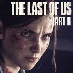 Ellie será la protagonista jugable en #thelastofus Part 2 #videojuegos #playstation #psx16 http://www.alfabetajuega.com/noticia/playstation-experience-the-last-of-us-2-ellie-sera-la-protagonista-jugable-n-76946