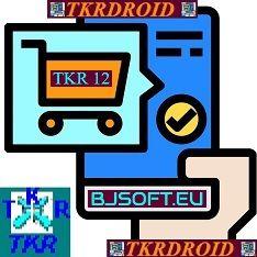 tkr Video Link, Banner, App, Marketing, Studio, Banner Stands, Apps, Studios, Banners