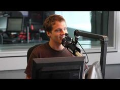 Tom Thum - Adelaide Fringe - YouTube