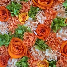 Posts you've liked Like Instagram, Instagram Images, Posts, Photo And Video, Creative, Flowers, Messages, Royal Icing Flowers, Flower