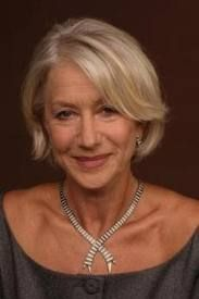 short hairstyles for older women 2012 - Google Search