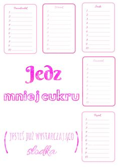 Lesson Plans, Back To School, Bullet Journal, Organization, How To Plan, Getting Organized, Organisation, Lesson Planning, Tejidos