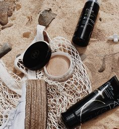 Best Self Tan Products Best Self Tan, Bondi Beach, Pool Water, Oceans, Warm Weather, Light In The Dark, Pretty Girls, Beaches, Plant Based