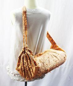 Flower Yoga Mat Bag Yoga Bag Yoga Tote Yoga Bag by ztomhomeshop