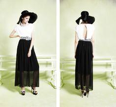 Fashion Crave: Alice & Olivia | The Luxury Spot
