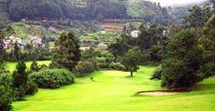 Visit Sri Lanka with Kandy Nuwara Eliya Colombo Package for 4 Days - http://www.nitworldwideholidays.com/sri-lanka-tour-packages/sri-lanka-travel-package.html