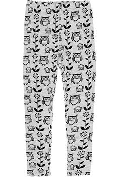 Uniszex leggings, mintás, márványos szürke - Ellos | Stilago Pajama Pants, Pajamas, Leggings, Shopping, Tops, Fashion, Sleep Pants, Moda, Fashion Styles