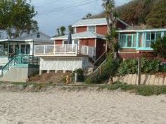 crystal cove - Google Search