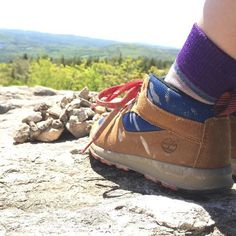 After school hike approved. Timberland Kids, Boy Shoes, Timberlands Shoes, Baby Style, Kids Boots, After School, Footwear, Boys, Sneakers