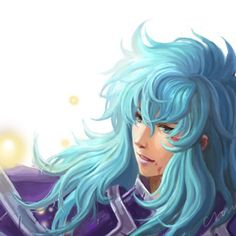 cavaleiros-do-zodiaco-fanart-Aphorodite_by_crown207