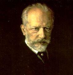 Il y a 175 ans jour pour jour naissait l'immense compositeur Piotr Ilitch Tchaïkovski (1840/1893). Sans lui, que serait le ballet amputée de ses trois chefs-d'oeuvre intemporels que sont Le lac des cygnes (1877), La Belle au bois dormant (1890) et Casse-Noisette...