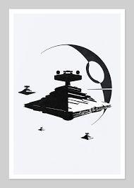 Image result for death star wars stencils free