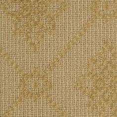 Masland Carpets & Rugs - Notting Hill