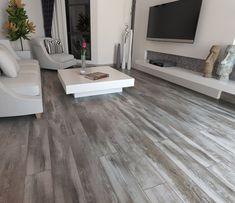 Паркетните подове на ALFA WOOD GROUP предлагат иновативни и гарантирани решения за всяка стая