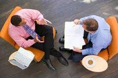 İşin Uzmanı : Bireysel ve Kurumsal Yatırımlar Arasındaki Fark Nedir?