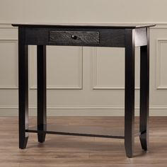 Found it at Joss & Main - Portsmouth Console Table