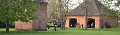 Set in 19 acres of Worcestershire countryside, an award-winning, independent museum spanning 700 years of the history of Midlands buildings Acre, Countryside, Places To Go, Museum, Mansions, History, House Styles, Building, Plants