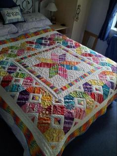 Scrappy Quilt show Right Here! :) Page 243 2019 Scrappy Quilt show Right Here! Page 243 The post Scrappy Quilt show Right Here! :) Page 243 2019 appeared first on Quilt Decor. Star Quilt Patterns, Star Quilts, Scrappy Quilts, Baby Quilts, Quilt Blocks, Patchwork Patterns, Colchas Quilting, Quilting Projects, Quilting Designs