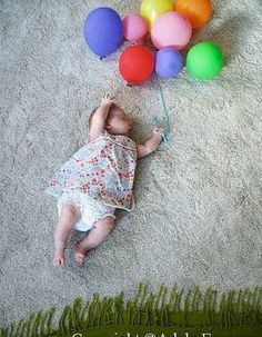 fun baby ideas  Going to have to keep this in mind!  How fun!