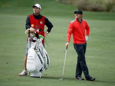 Rory Mcilroy Masters 2014