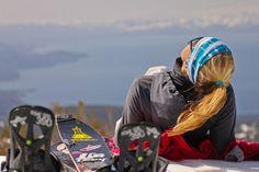 #Splitboard #Tahoe #backcountry #snowboarding.