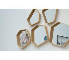 1000 images about la nomade du design on pinterest ux - Table basse nomade ...