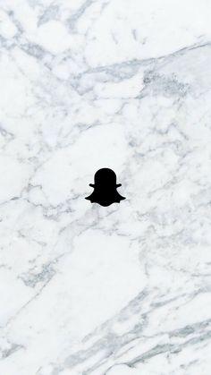 Instagram Logo, Instagram Snap, Instagram Frame, Story Instagram, Instagram And Snapchat, Logo Snapchat, Snapchat Icon, Iphone Background Wallpaper, Aesthetic Iphone Wallpaper