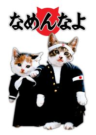 NAMENEKO is, in the in a large epidemic cats in Japan, is still popular now. Creatures, Cats, 1980s, Animals, Gatos, Anos 80, Animales, Kitty Cats, Animaux