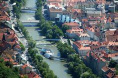 graz austria | Fotos de Graz – Áustria | Cidades em fotos