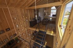 gallery house for pottery festival office for environment architecture 7 aarchitect office hideki