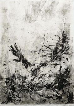Shui-Lyn White: Shipwreck At Sea: fine art   StateoftheART Black And White Artwork, Black And White Abstract, Ship Wreck, Dance Project, Office Art, Contemporary Artists, Monochrome, Original Artwork, Fantasy