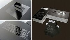 Overnight Prints Business Card Discount Coupon: Off Business Card Design, Business Cards, Discount Coupons, Cards Against Humanity, Pints, Product Design, Lipsense Business Cards, Pint Glass