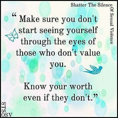 Discover and share Inspirational Quotes About Self Worth. Explore our collection of motivational and famous quotes by authors you know and love. Quotes About Self Worth, Worth Quotes, Great Quotes, Quotes To Live By, Inspirational Quotes, Self Quotes, Life Quotes, Cool Words, Wise Words