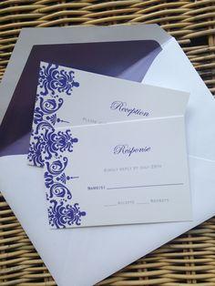 Bar Mitzvah Invitations, Wedding Invitations, Addressing Envelopes, Bat Mitzvah, Letterpress, Save The Date, No Response, Reception, Stationery