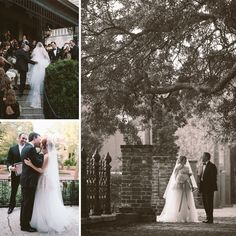 Savannah Wedding Planning and Bridal Boutique: Ivory and Beau: {SIMPLY WED} Kate + Zach #katepankoke #projectrunway #elayavaughn #savannahwedding #brockingtonhall #handmadeweddingdress #ivoryandbeau #bridalboutique #bridalshop #twigsandhoney #shannonchristopher