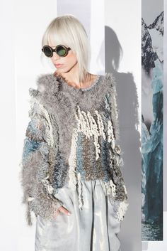 Anna Dudzinska the fashion mastermind behind Dud-zin-ska - http://issuu.com/focusswfl/docs/focus_of_swfl_november_2013_issue/140